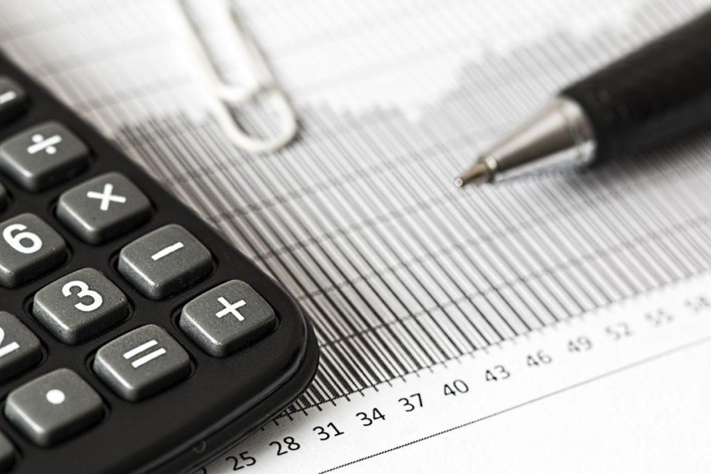 Ayudas fiscales