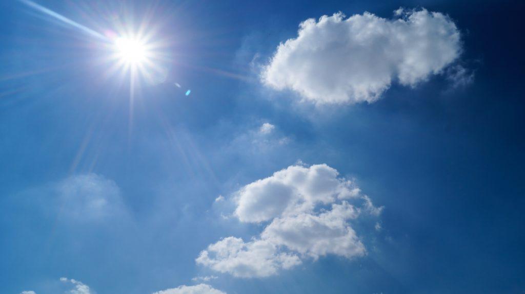 SOLATS Energía Solar