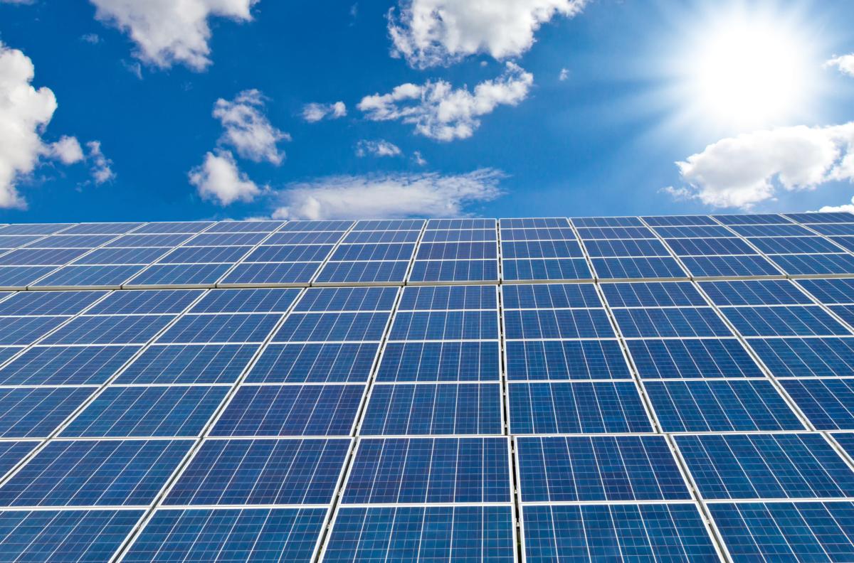 placas fotovoltaicas precio