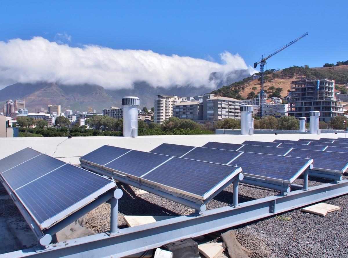 energia solar rentabilidad