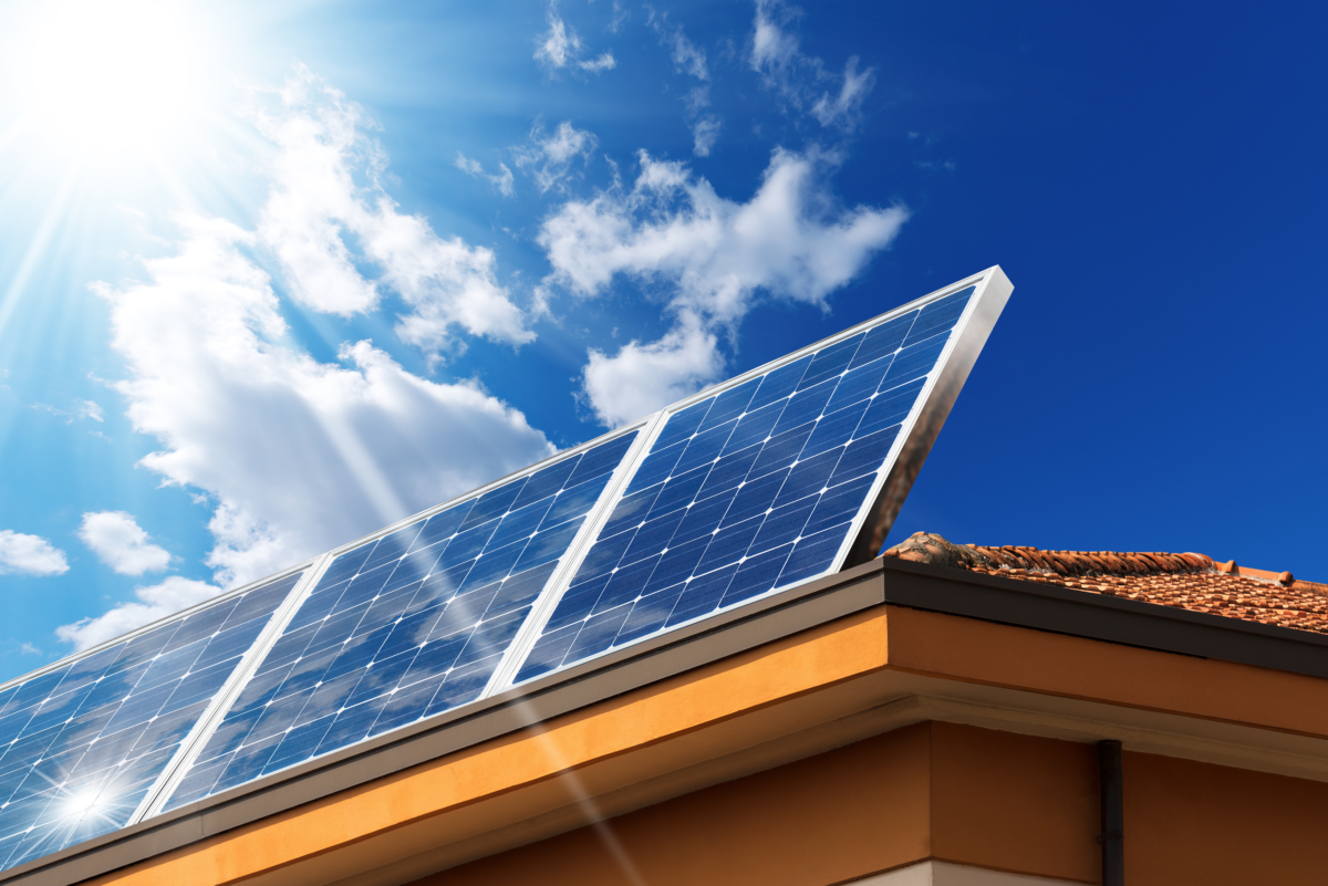 balance neto energia solar