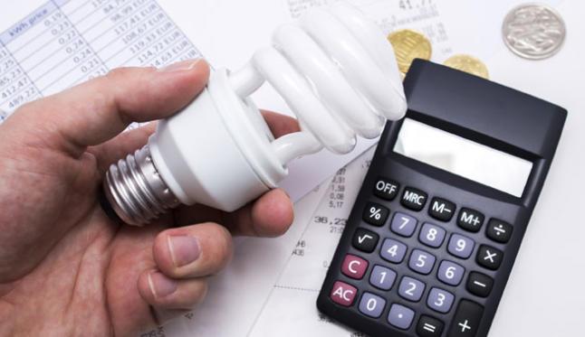 compensacion energia factura