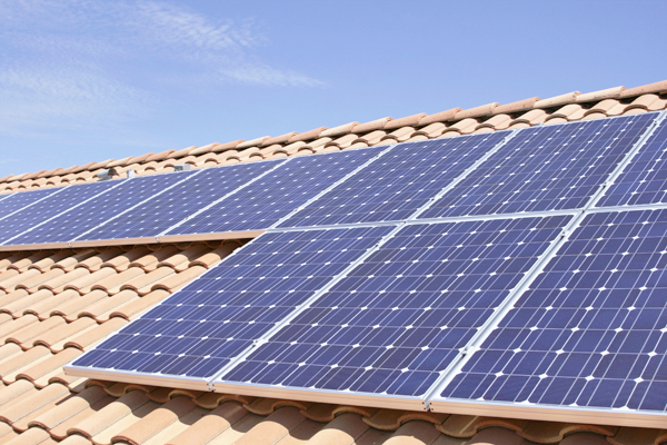 fotovoltaica castellon