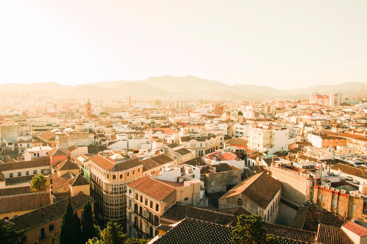 barcelona subvencion energia solar