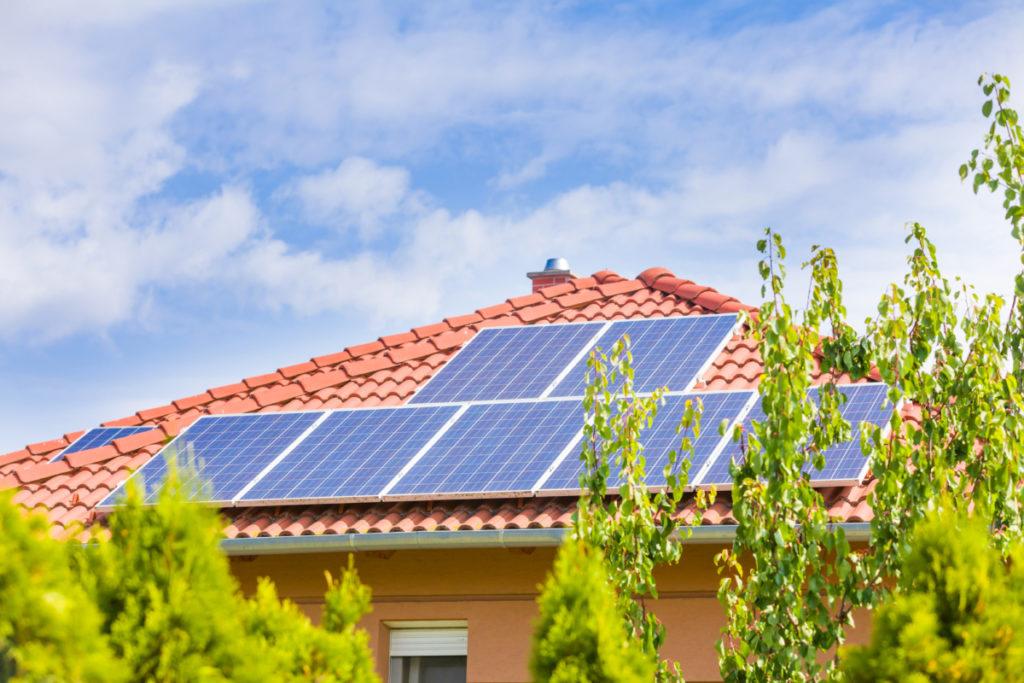 subvencion placas solares madrid