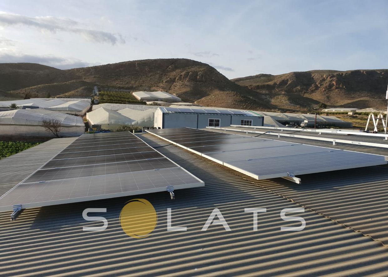rentabilidad energia solar