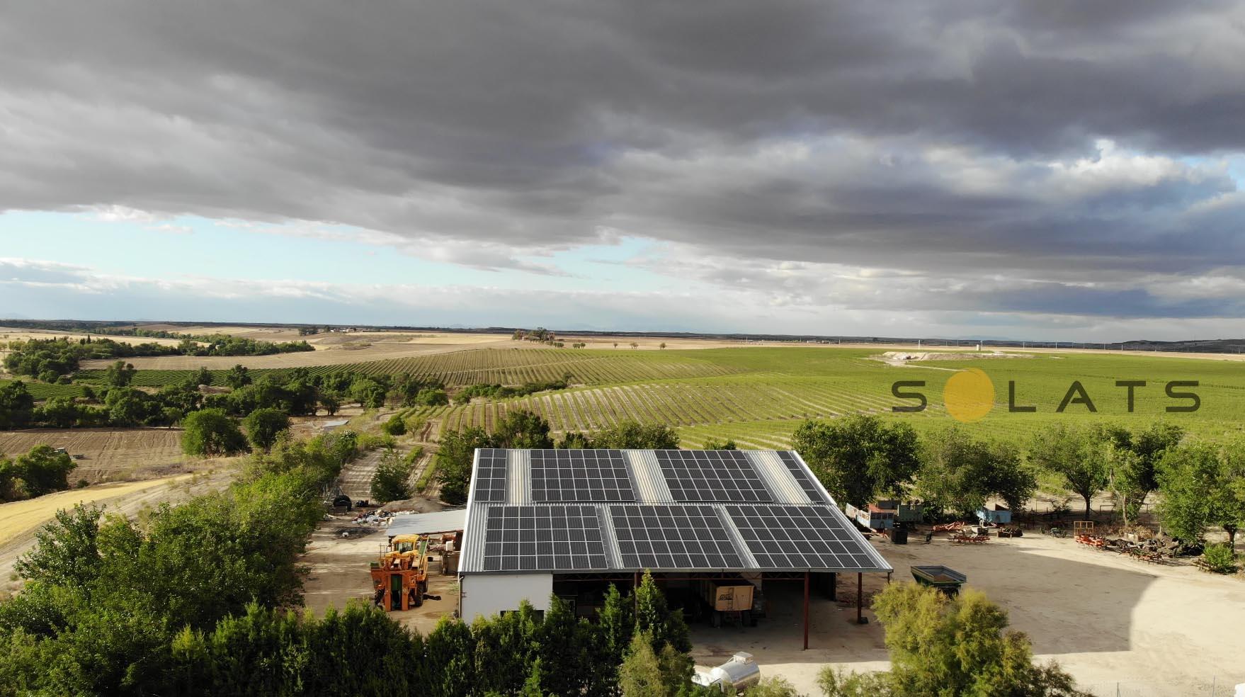 placas solares como funcionan