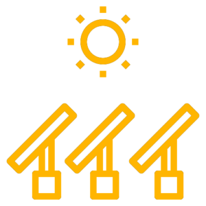 instalaciones de placas solares