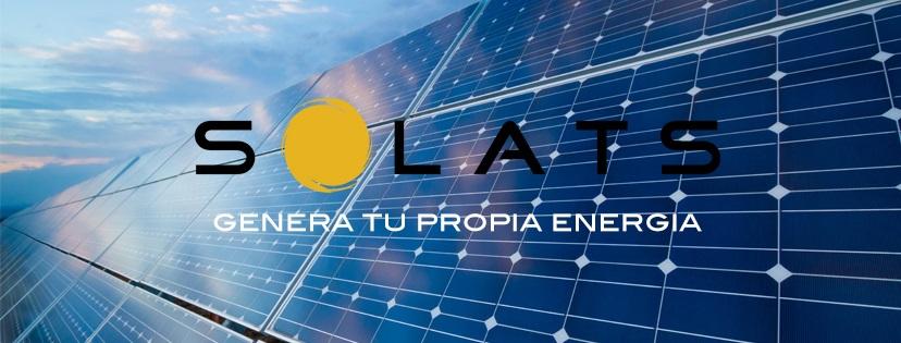 Empresas placas solares Valencia